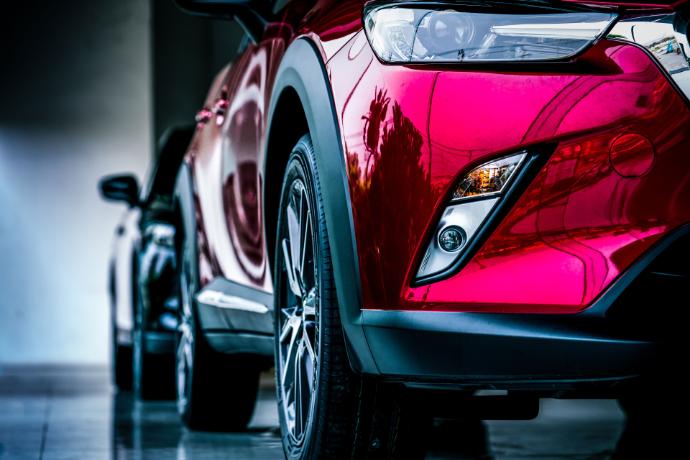 V prvním kvartále 2021 došlo k plošnému zdražování u značek VW, ŠKODA a Mercedes-Benz