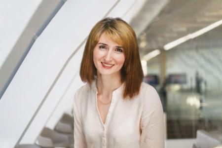 Anna Martynenko
