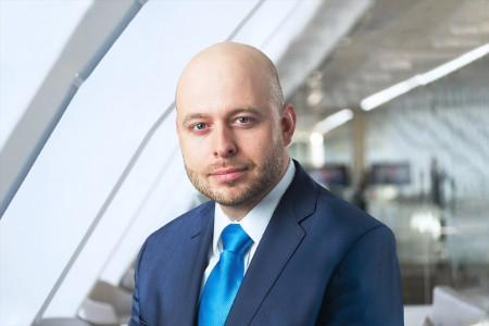 David Kužela