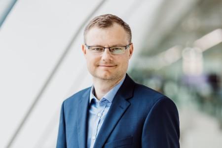David Vodička