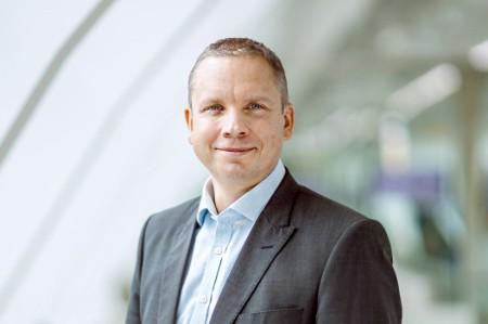 Jan Turek