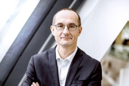 Libor Frýzek