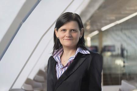 Lucie Karpíšková