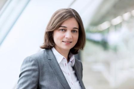 Lucie Říhová