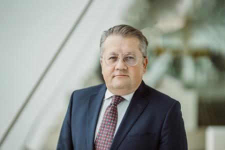 Petr Kováč