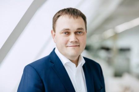 Stanislav Pokorný