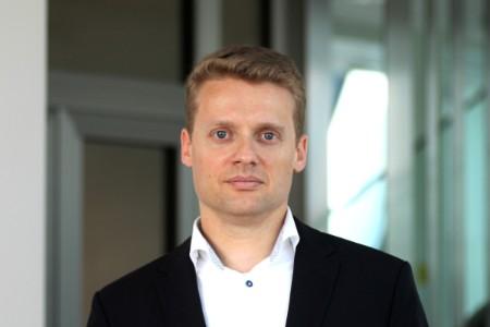 Vladimír Macálka