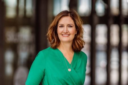 Alice Machová: Mladí lidé mají zájem o udržitelné podnikání