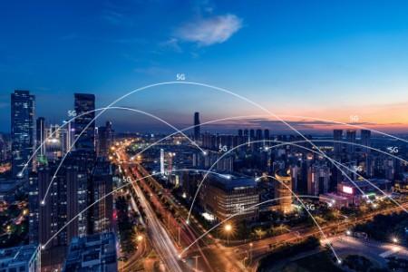 Evropa je se zaváděním 5G technologií zatím opatrná