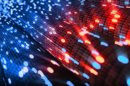 Spolupráce ve fimě pomáhá proti kybernetickým útokům