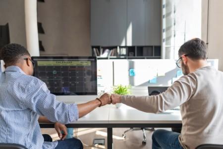 finance-a-marketing-cim-lepe-spolupracuji-tim-vice-se-firme-dari