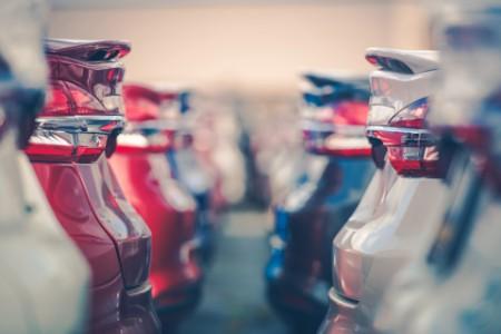 Blokové výjimky pro automotive čekají změny