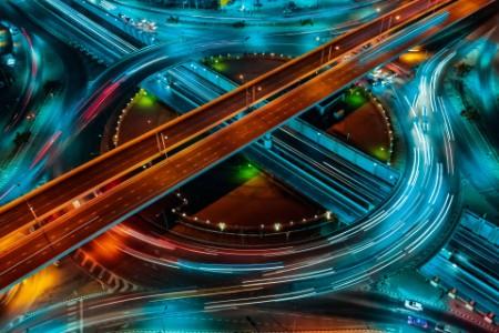 Jak prodávat auta přes internet aneb digitální nástroje pro prodejce