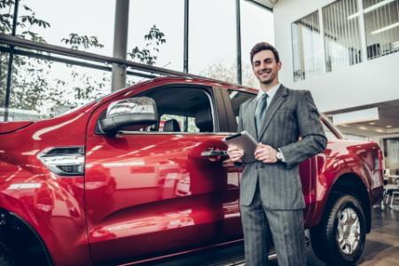 Lead2car aneb Jak prodávat auta i v covidové době