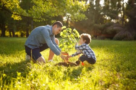 Den Země: I malé udržitelné rozhodnutí může mít velký dopad