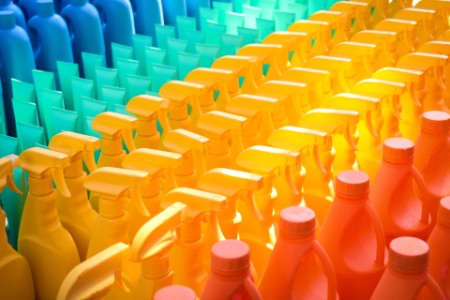 Doba plastová je u konce…?