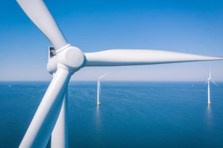 Investory zajímá udržitelnost. S tím, jak ji firmy vykazují, ale nejsou spokojení
