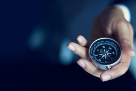 ey-compass-navigation