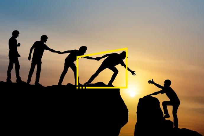 Jaký vliv má zdravá firemní kultura na budování důvěry?