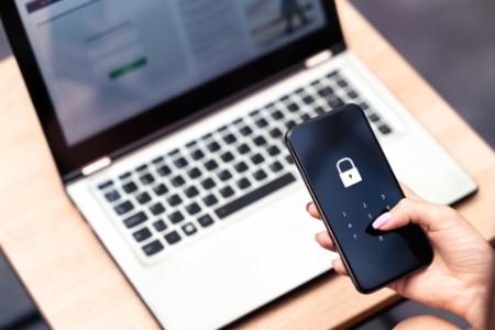 Zapomeňte na on-line občanku. Využití BankID je širší, než se může zdát