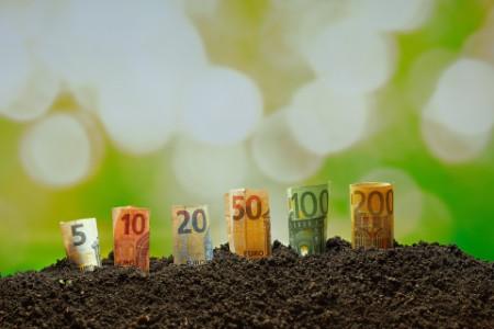Výběr regulatorních zajímavostí za druhé čtvrtletí roku 2021