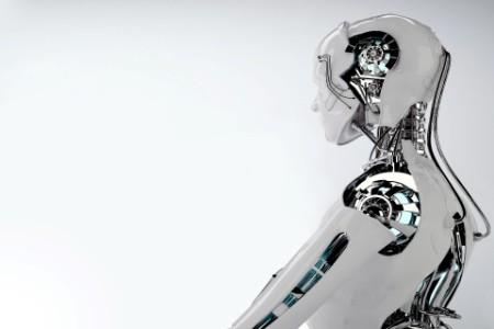 Robo-advisory branou do světa investic pro širokou veřejnost