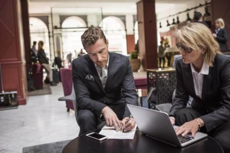Rok 2019 pro evropské pojišťovny