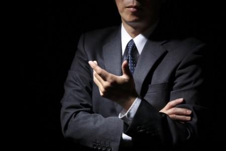 Whistleblowing není donášení. Řeší problémy a firmě dokáže i značně ušetřit