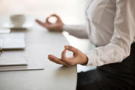 Stres a duševní zdraví: Jak může pomoci zaměstnavatel?