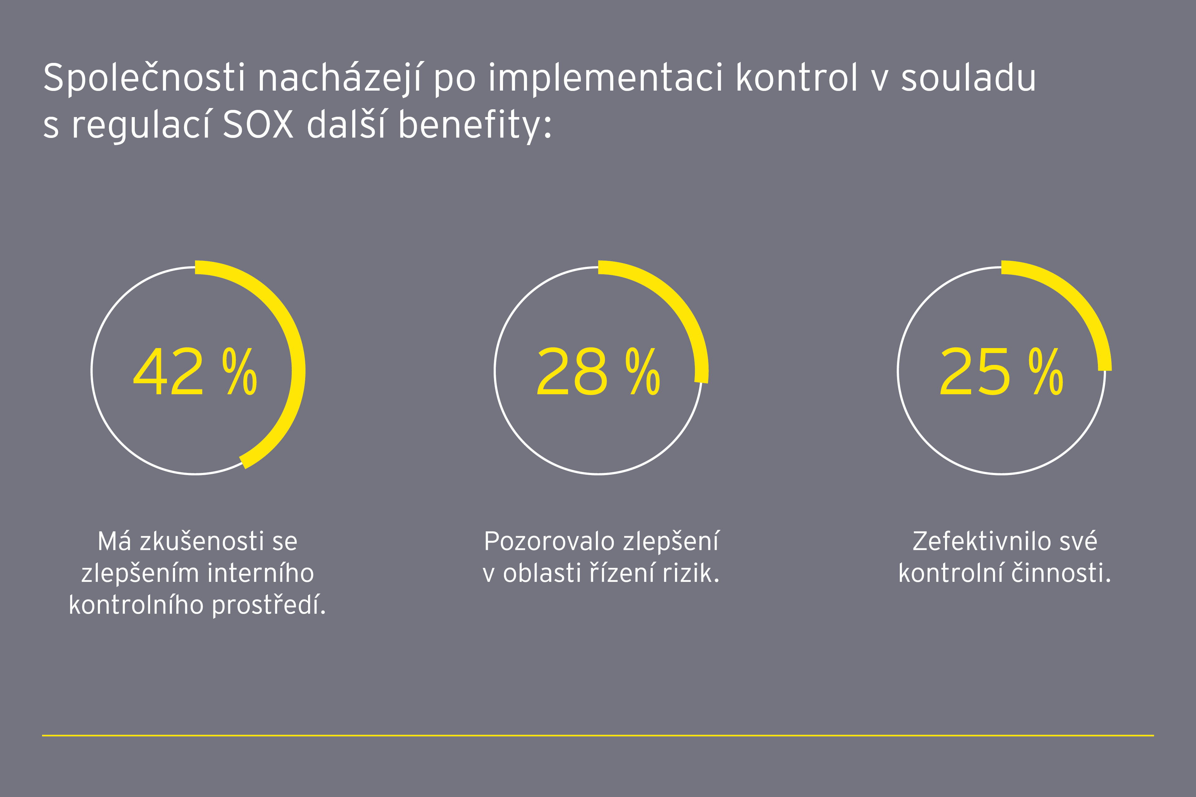 jak-posilit-interni-kontrolni-system-inspirujte-se-v-regulaci-sox graf 1