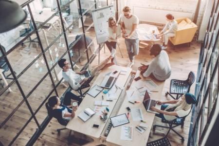 Zákoník práce: novela přináší změny nejen v oblasti dovolené