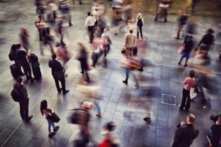 Vláda projedná možné změny povinností zaměstnavatelů v oblasti pojistného na sociální zabezpečení