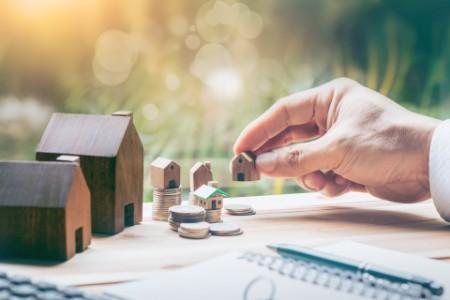 Přemístění majetku bez změny vlastnictví (tzv. exit tax) dle ATAD