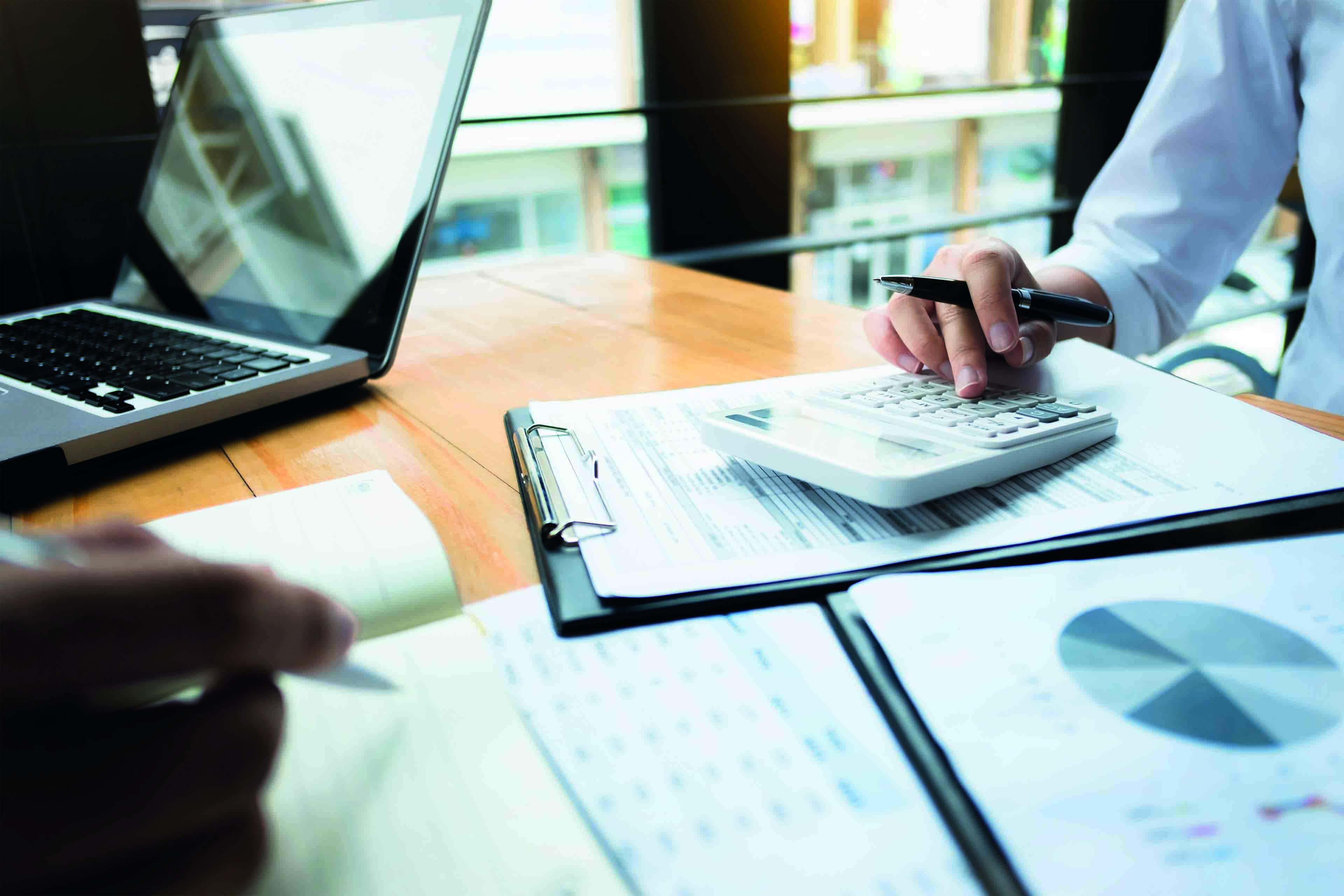 Vliv prominutí pojistného zaměstnavatele na stanovení základu daně zaměstnance