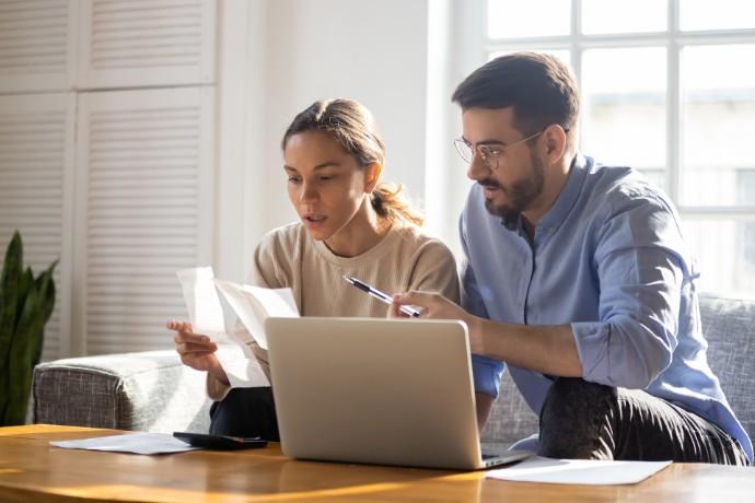 Los 4 puntos clave que debe saber este año para su declaración de renta