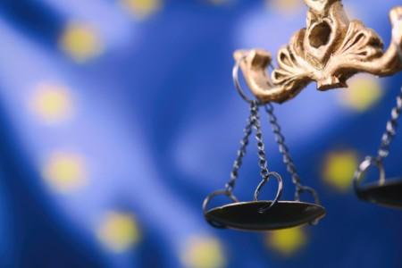 Evropská komise vydala akční plán pro férové a jednoduché zdanění