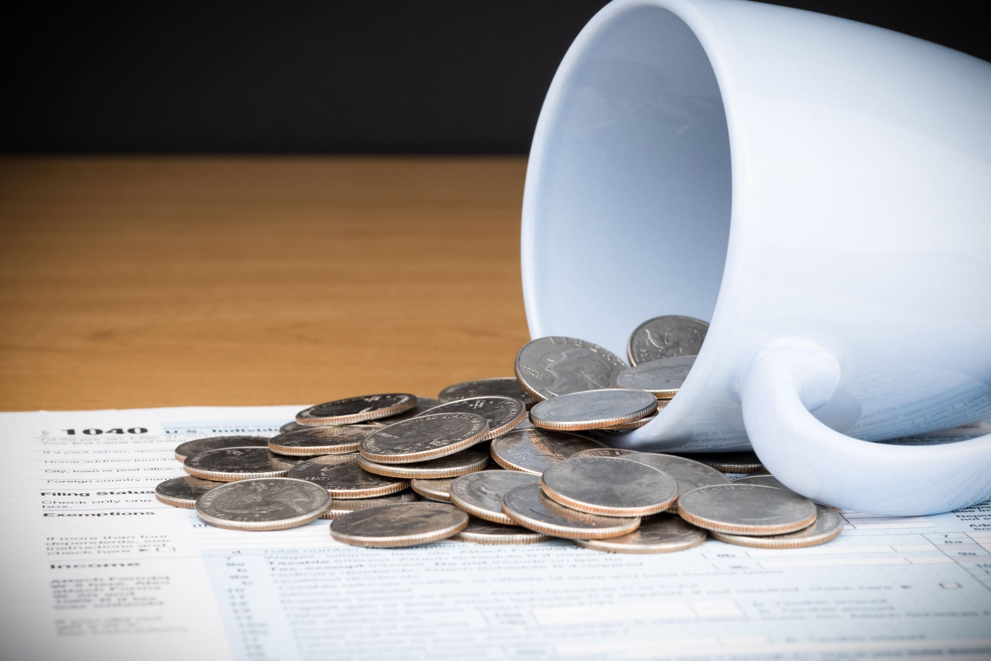 Konec mimořádných opatření v oblasti insolvencí