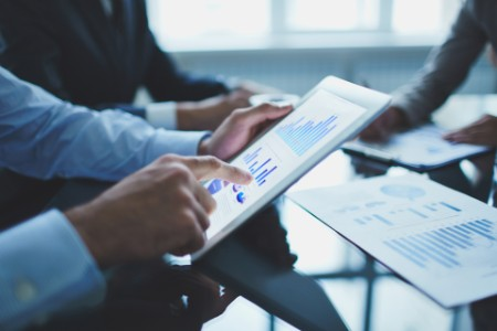 Návrh pravidel pro reporting provozovatelů digitálních platforem