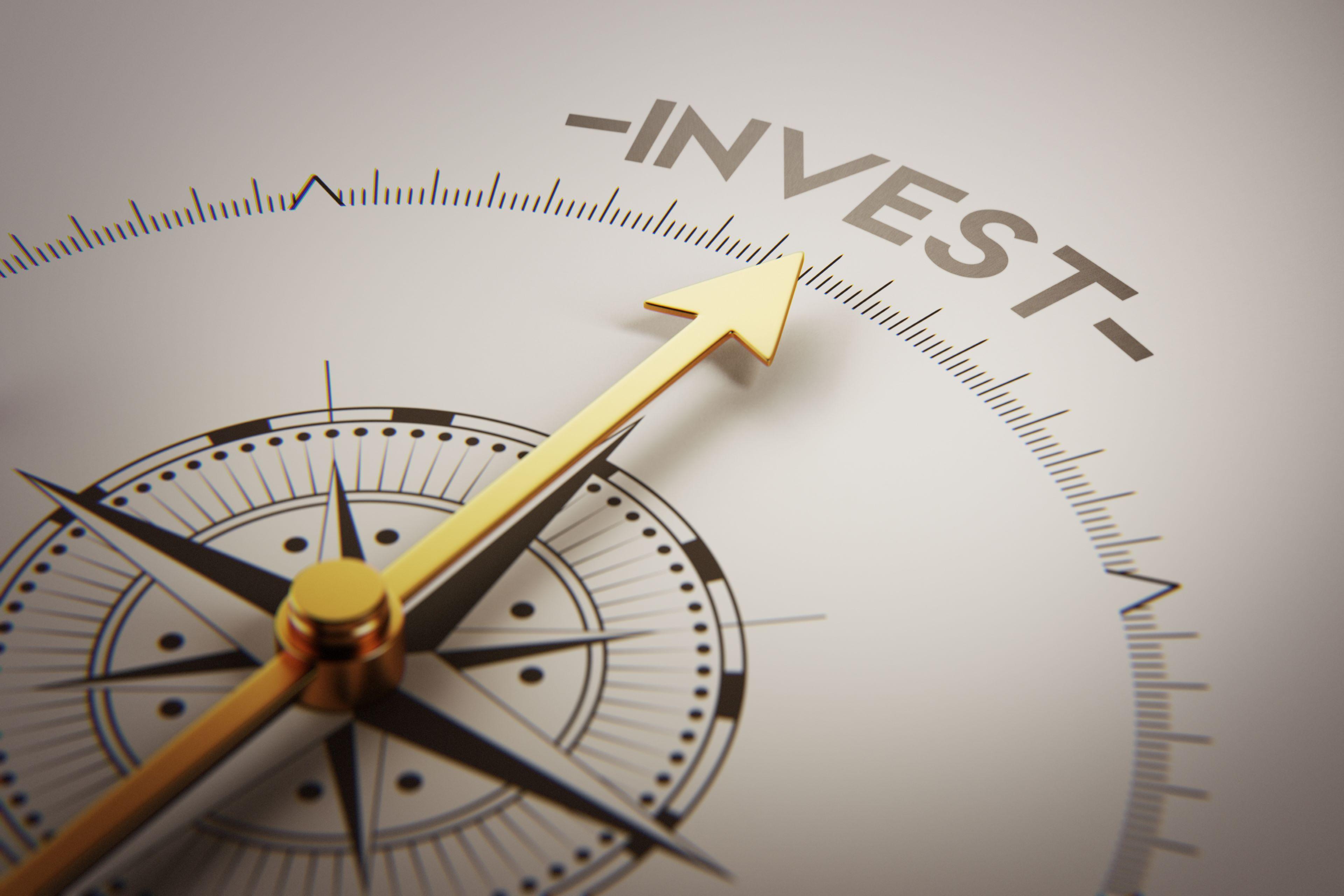 Investiční pobídky – reakce na koronavirus