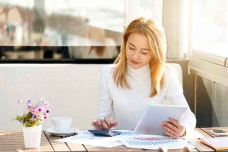 Pozdní úhrady zdravotního pojištění dočasně bez penále