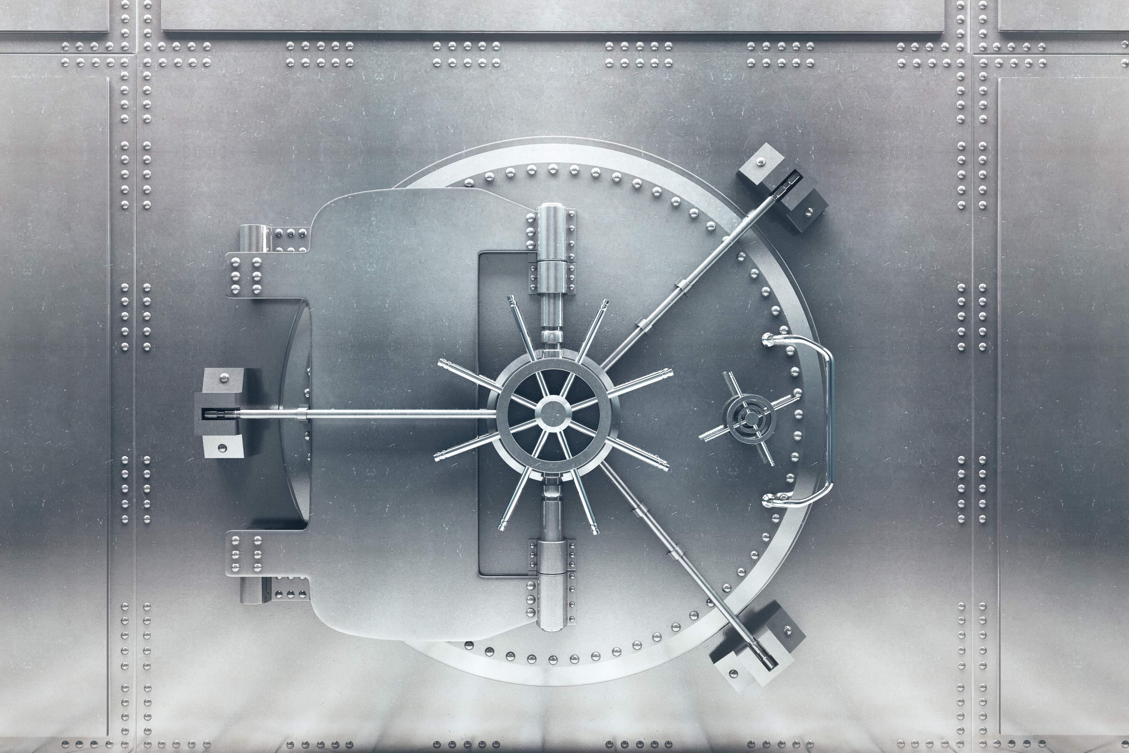 Prodloužení programu státních záruk za bankovní úvěry COVID III