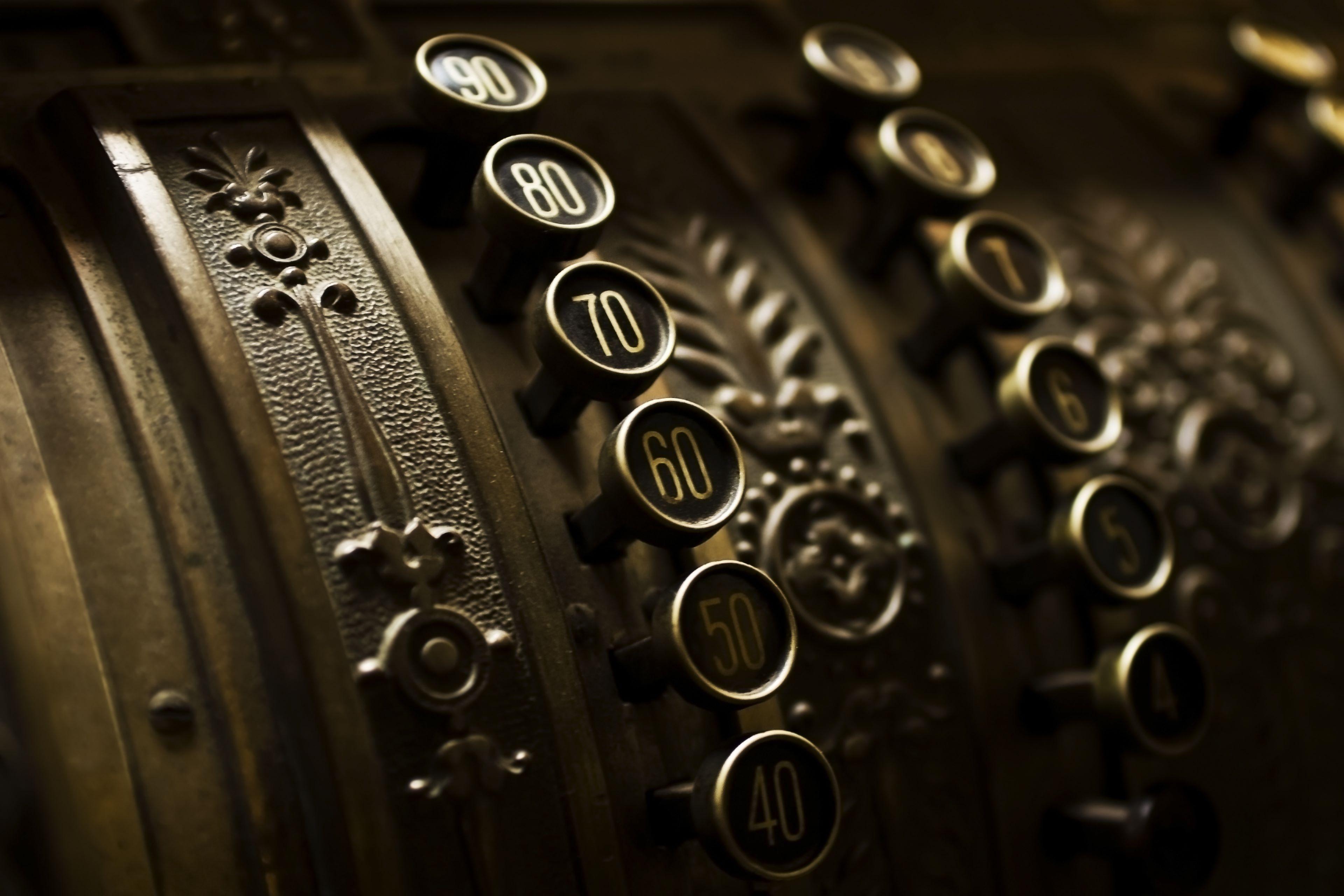 Převodní ceny a finanční transakce, část 3. – vnitroskupinové garance