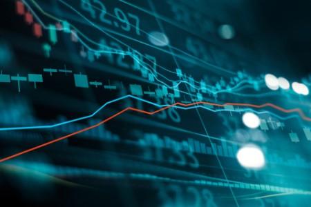 Návrh zákona, kterým se mění některé zákony v souvislosti s rozvojem kapitálového trhu