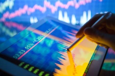 Rusko plánuje zvýšit zdanění dividend a úroků hrazených do zahraničí