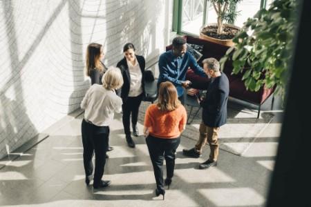 Dočasné přidělení zaměstnanců a nejisté DPH