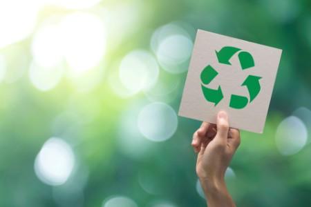 Recyklační příspěvek – nová povinná položka na účtence za elektrozařízení a pneumatiky