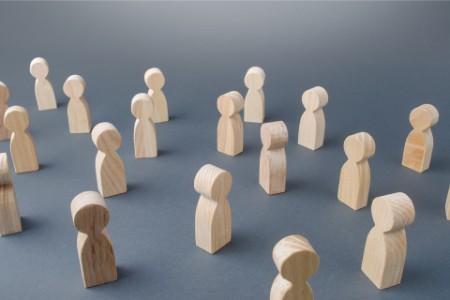 MPSV navrhuje zásadní omezení využití agenturních zaměstnanců