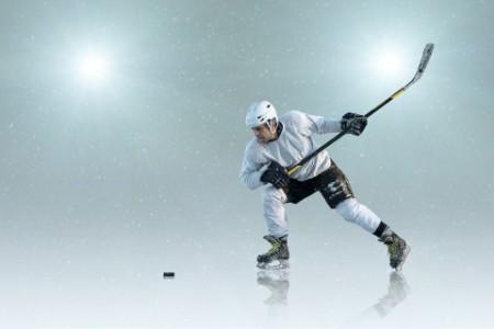 Nejvyšší správní soud k paušálním výdajům u profesionálních sportovců