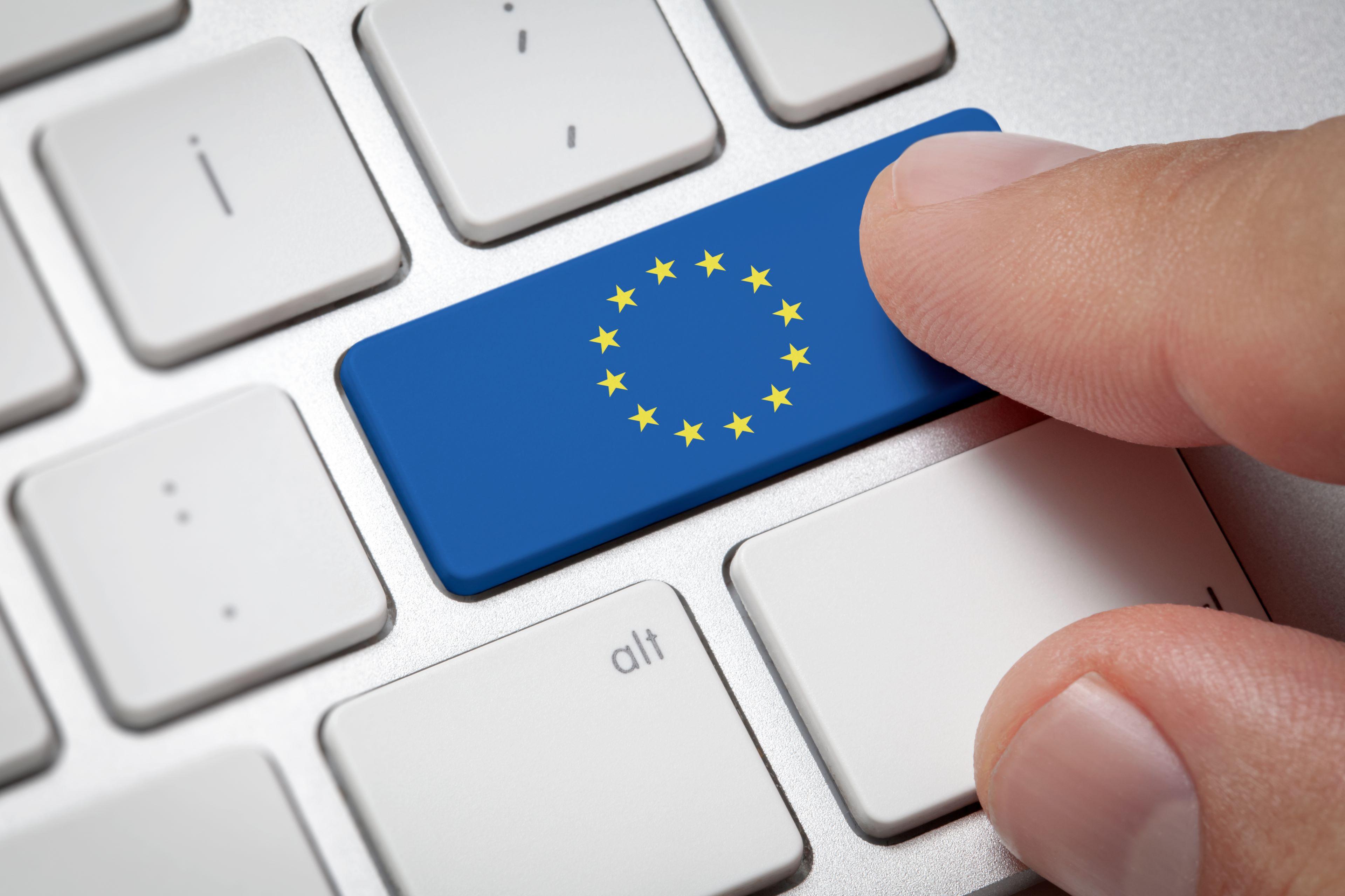 Jste připraveni na nová DPH pravidla pro elektronické obchodování?