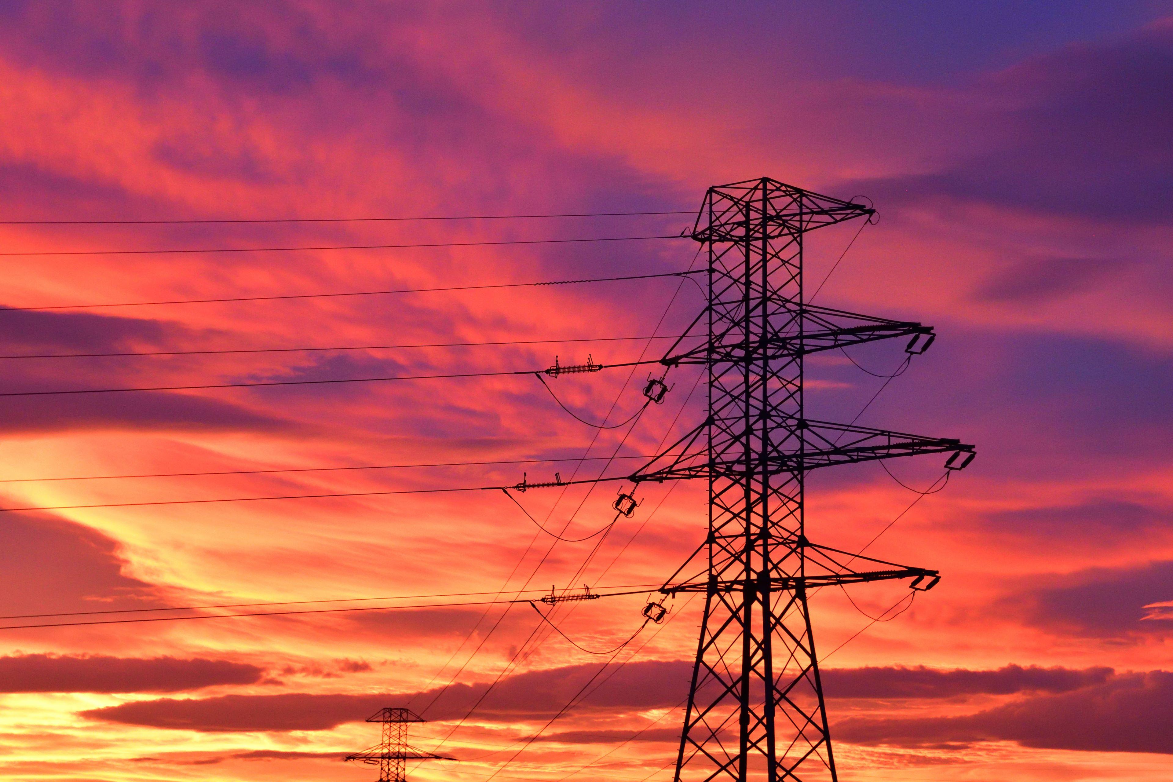 Praktické otázky k prominutí DPH při dodání elektřiny nebo plynu